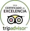 Anandá Hotel Boutique by Cosmos Tripadvisor